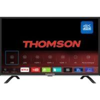 Качественный и быстрый ремонт телевизора Thomson T49USL5210