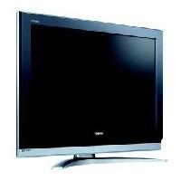 Качественный и быстрый ремонт телевизора Toshiba 47WL68R