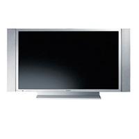 Качественный и быстрый ремонт телевизора Toshiba 50XP27R