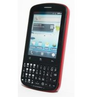 Качественный и быстрый ремонт телефона ZTE STYLE Q