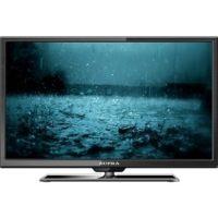 Качественный и быстрый ремонт телевизора Supra STV-LC28T400WL.